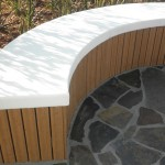 Modwood Decking Sydney