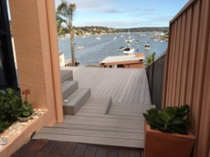 Composite_Decking_Sydney