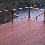 MERBAU Hardwood Decking Grays Point Sutherland Shire