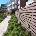 Modwood Privacy Screens Sydney