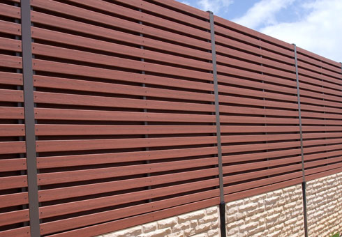 Modwood Privacy Screens Sydney Branson S Building Material